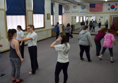 midtown-martial-arts-womens-self-defense-1