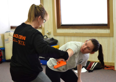 midtown-martial-arts-womens-self-defense-6